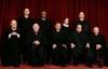 Supreme_court_includes_alito_and_roberts